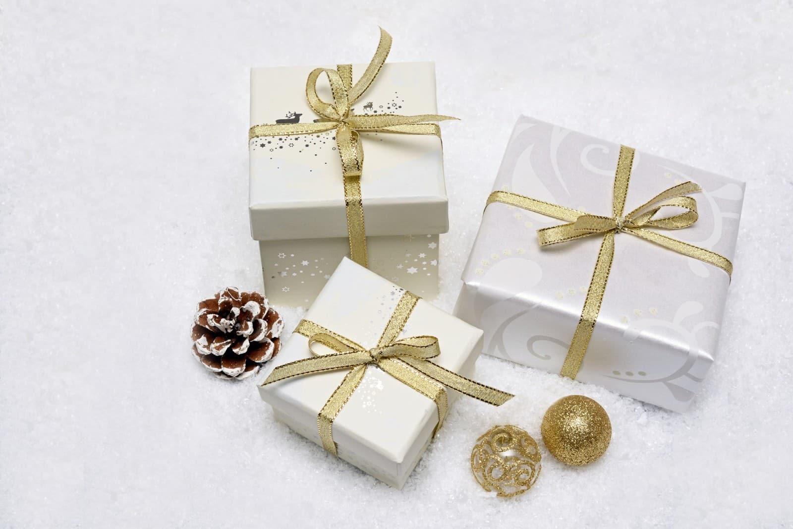 christmas greeting cards