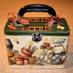 seedbox-st1