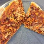 32cm pizza