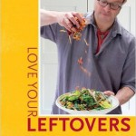 Loving Leftovers