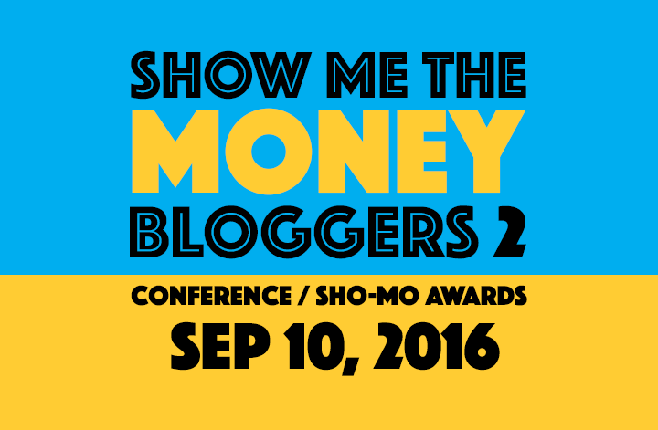 show_me_the_money_bloggers_2016