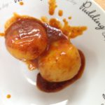 Cipolline in Agrodolce (Onions in Sweet and Sour Sauce)