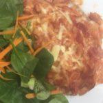 Tomato Lasagna