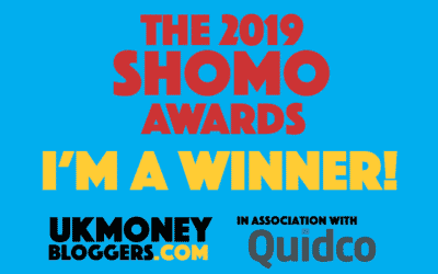 SHOMOS 2019 and a holiday